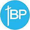 First Presbyterian Church of Burbank