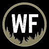 WildFed Podcast