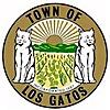 Town of Los Gatos | News Flash