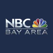 NBC Bay Area » Los Gatos