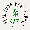 Real Food Real People