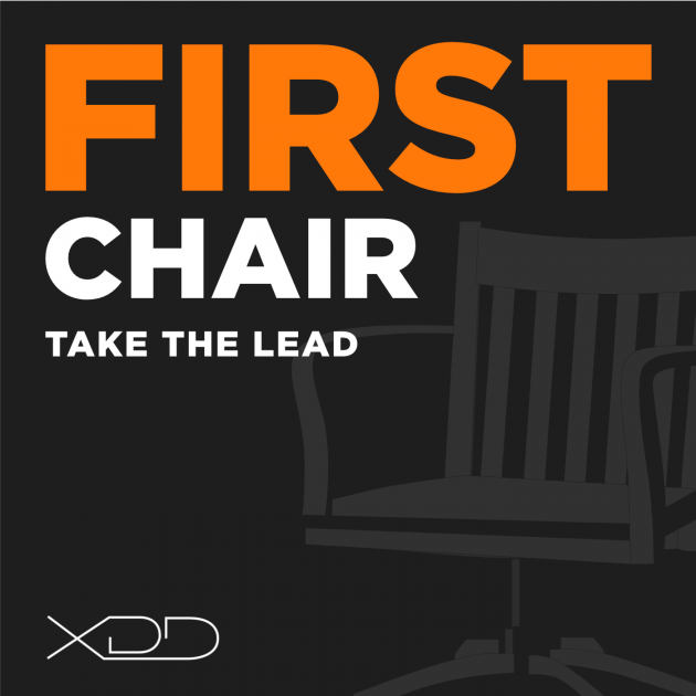First Chair