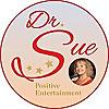 Dr. Sue