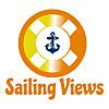 Sailing Views