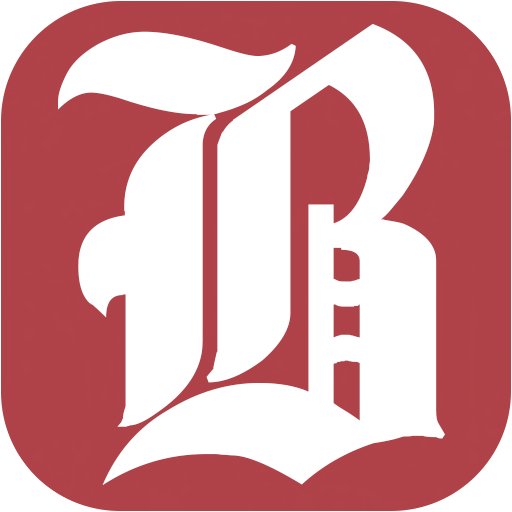 Bay City Post