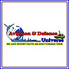 Aviation & Defence Universe » Homeland Security