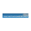 TRUE MOTIVATIONAL STORIES