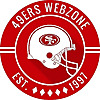 49ers Webzone | San Francisco 49ers News