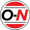 Ocala-News.com » Belleview