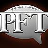 ProFootballTalk » San Francisco 49ers