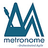 Metronome Information Orchestrated Agile TM