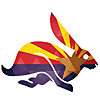 Agile Arizona