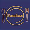 KhawaDawa