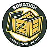 Acme Packing Company | A Green Bay Packers community