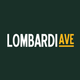 Lombardi Ave | A Green Bay Packers Fan Site