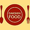 Dakshin foodz
