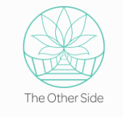 The Other Side Recovery Coaching