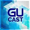 GU Cast