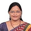 Deepa Blogs