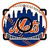 MetsFocus | New York Mets bBlog