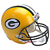 Total Packers | Green Bay Packers News