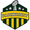 Packernet | Green Bay Packers News