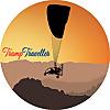 Tramp Traveller