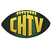 Cheesehead TV | Devoted to Green Bay Packers fans worldwide