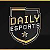 Daily Esports &Acirc&raquo Mortal Kombat