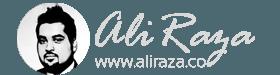 Aliraza.co
