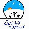 Jolly Dolly