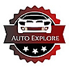 Explore Automotive