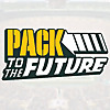 Pack to the Future | A Green Bay Packers Blog