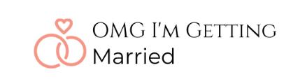 OMG I'm Getting Married