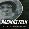 Packers Talk | Fan Blog and Podcasts