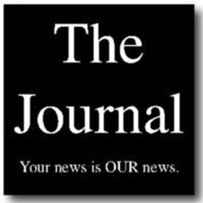 The Hill Country Community Journal | News