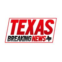 Texas Breaking News » Kerrville