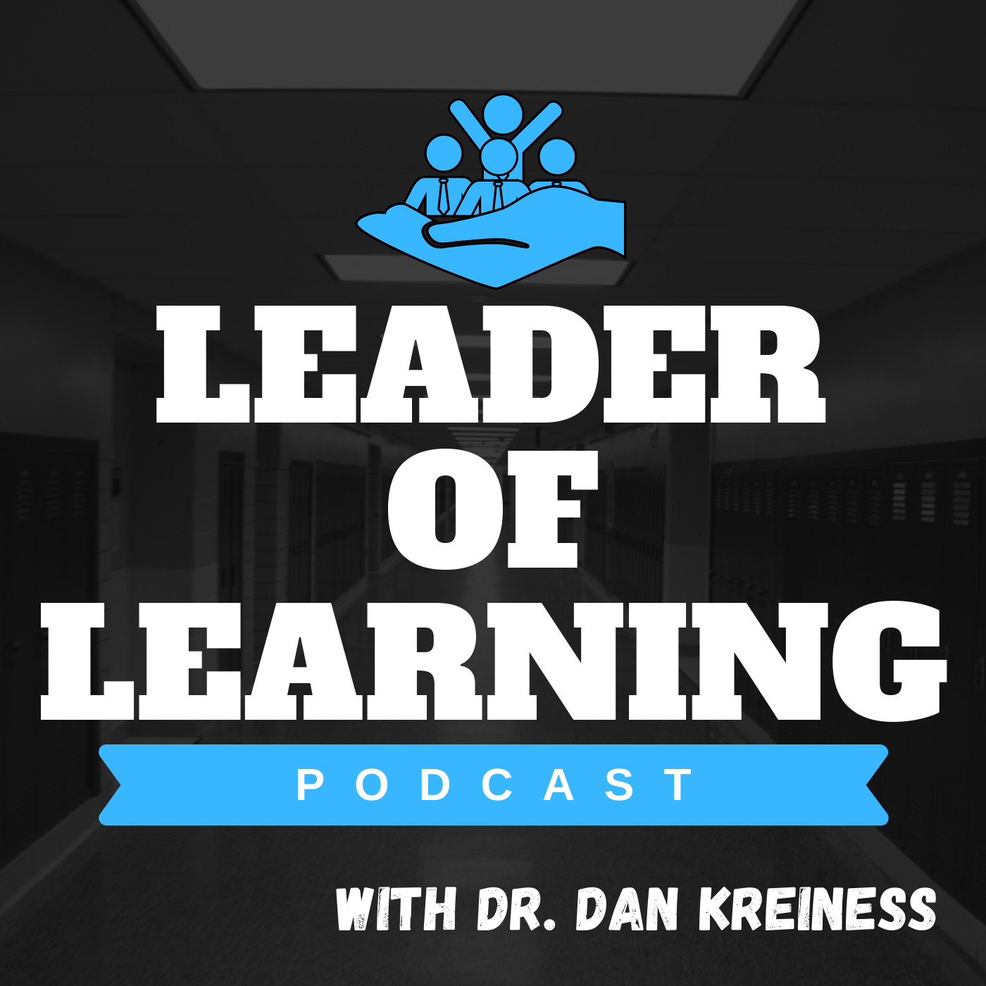 Leader Of Learning