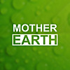 Mother Earth Rangers