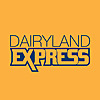 Dairyland Express » Green Bay Packers