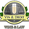 Wine & Law Program