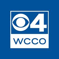 WCCO | CBS Minnesota » Elk River
