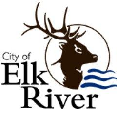 Elk River, MN | News