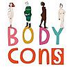 Body Cons