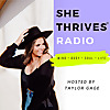 She Thrives Radio