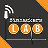 BioHackers Lab