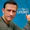 LifeShot Health & Biohacking