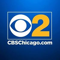 CBS Chicago » East Chicago