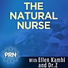 The Natural Nurse and Dr. Z
