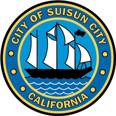 Top 5 Suisun City News Websites To Follow In 2020 City In California